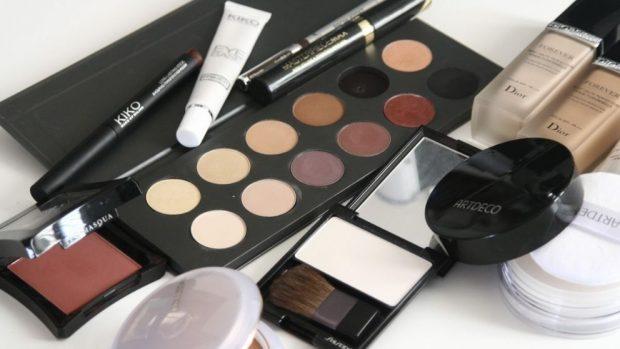 elegir marca de maquillaje
