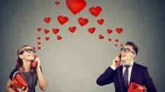 Cómo mantener una relacion a distancia paso a paso