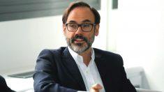 El periodista Fernando Garea (Foto: Efe)