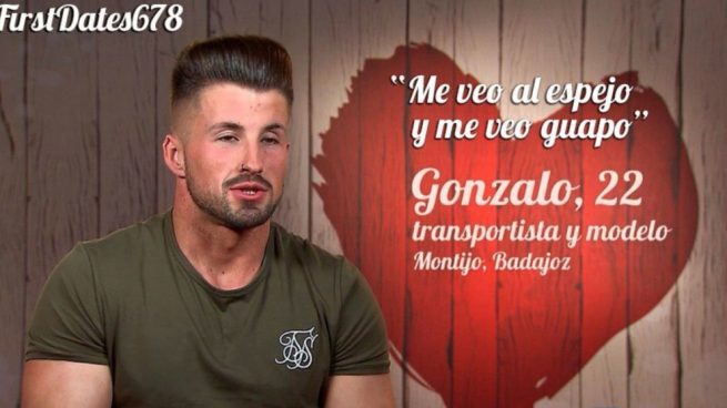 first-dates-gonzalo