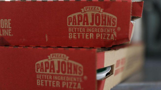 Su fundador renuncia tras usar palabra N en entrevista — Papa John's