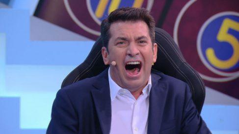 'Improvisando' pondrá humor a las noches de Antena 3