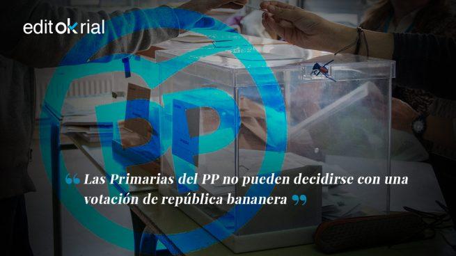 Banana Republic, capital Madrid
