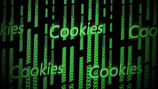 Qué son las cookies del navegador y para qué sirven