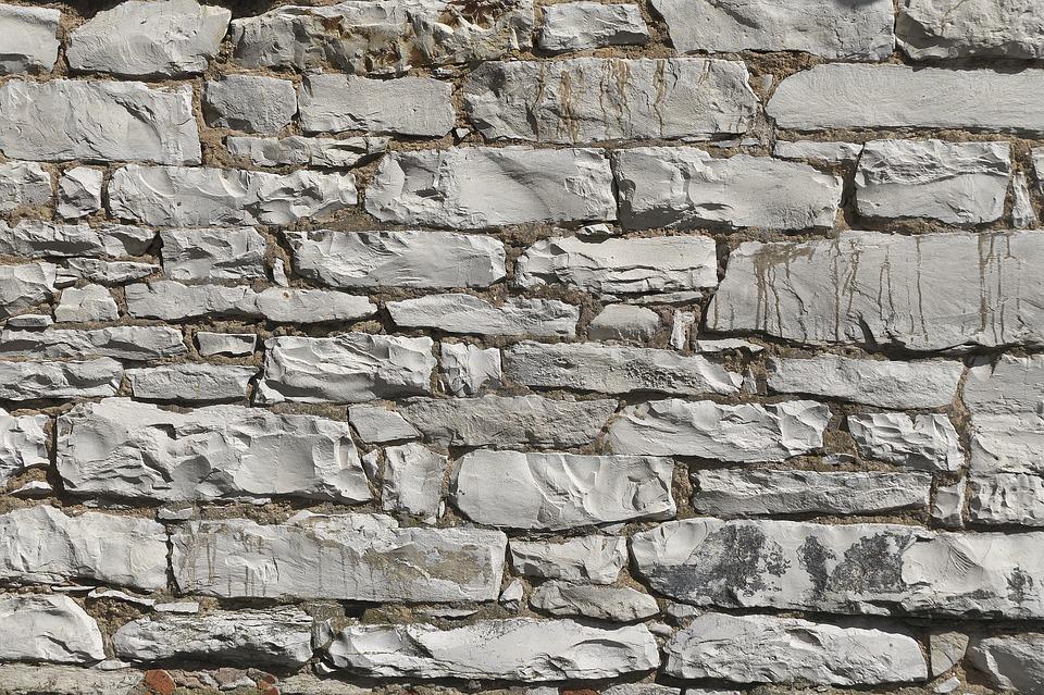 Descubre los tipos de roca caliza.