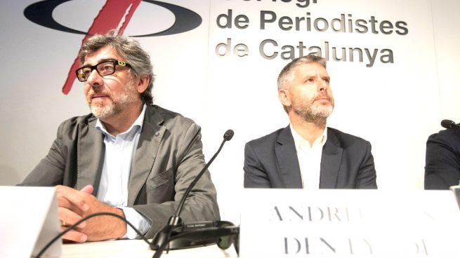 Puigdemont