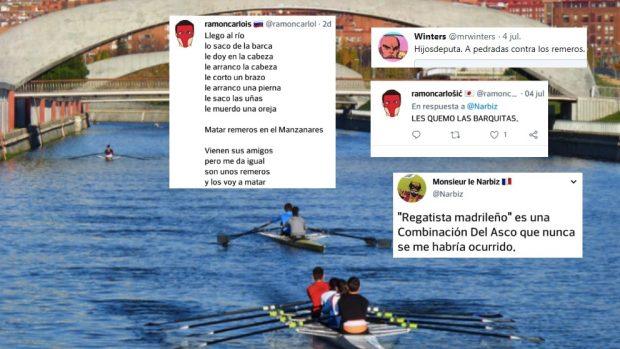 Últimas noticias de España hoy, sábado, 14 de julio