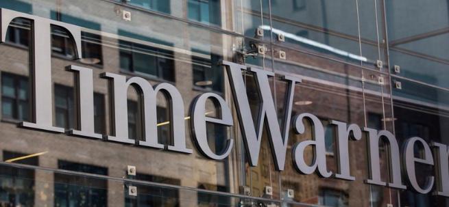 El Gobierno Trump recurrirá la millonaria compra de Time Warner por el gigante AT&T