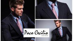 Decálogo buen vestir (1)