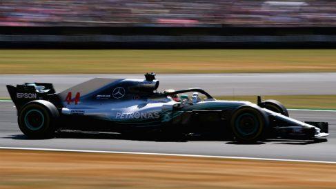 Toto Wolff ha anunciado una serie de importantes cambios estructurales en Mercedes con el objetivo de seguir siendo la referencia de la Fórmula 1. (getty)