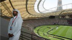 El Mundial de Qatar 2022 se jugará en noviembre y diciembre.