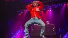Cómo escribir una canción de rap para que esté bien estructurada