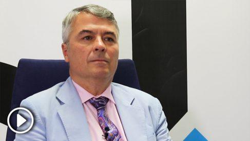 Entrevista abogado La Manada 2