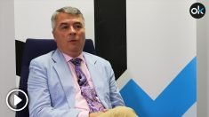 OK DIARIO entrevista al abogado de La Manada