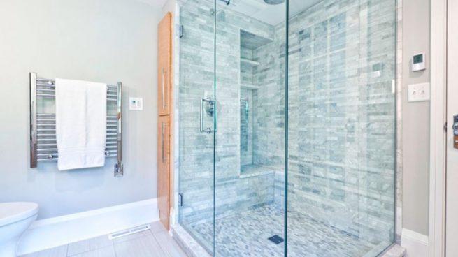 C mo desatascar la ducha paso a paso - Canciones para la ducha ...