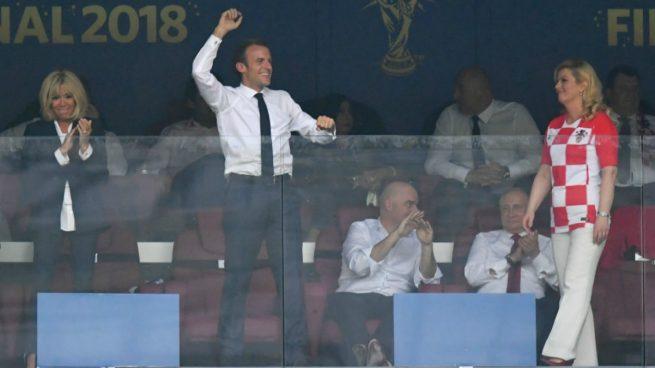 macron-gol-francia-mundial