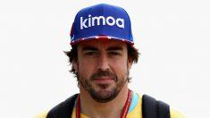 Fernando Alonso ha reconocido la dificultad de competir durante siete fines de semana seguidos entre el WEC y la Fórmula 1. (Getty)