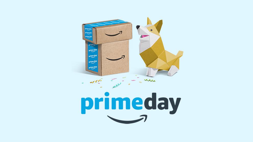 Las mejores ofertas del Amazon Prime Day 2018 hoy.