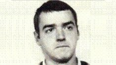 El etarra Ángel María Tellería Uriarte, alias 'Koldo'.