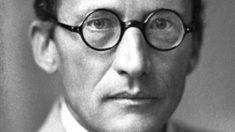 Grandes frases de Erwin Schrödinger