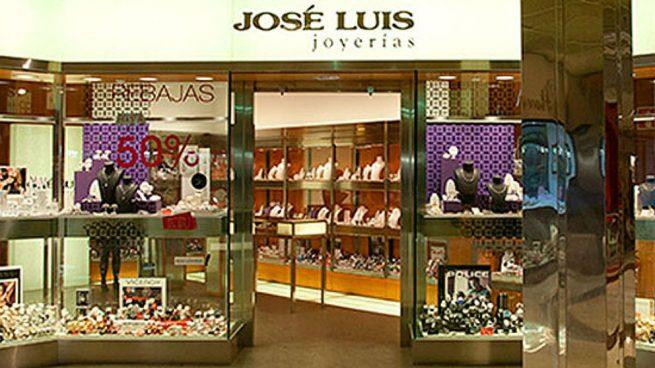 Joyería Jose Luis