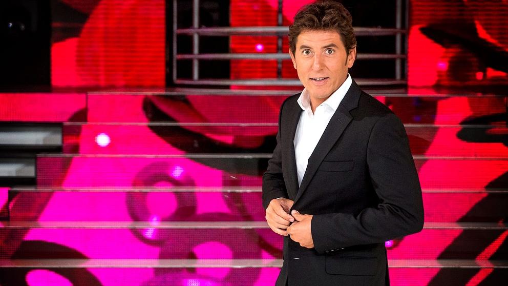 Antena 3 busca presentador para 'La Voz'. ¿Será Manel Fuentes?