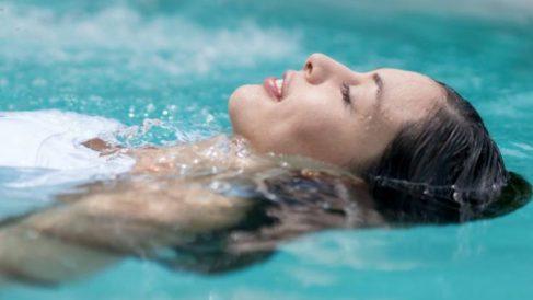 Métodos para calentar el agua de la piscina