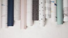 Pasos para saber cómo  hacer una cenefa de papel
