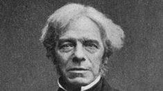 Frases célebres de Michael Faraday