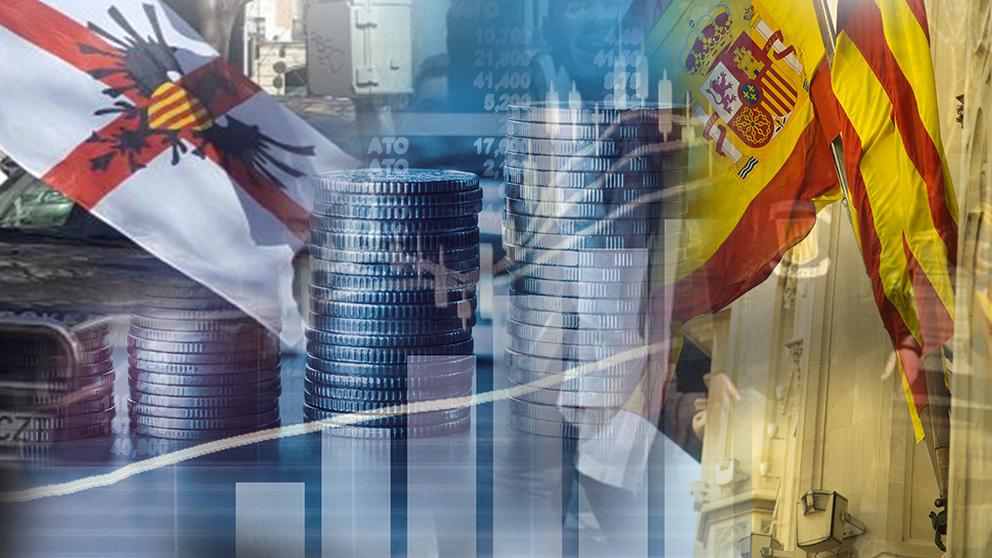 gobierno-catalan-deficit-tabarnia-interior