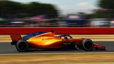 GP Austria 2018 F1 | Carrera Fórmula 1 hoy