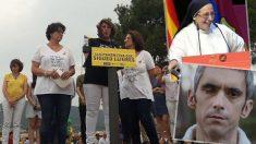 Los premiados con la Cruz de Sant Jordi de la Generalitat