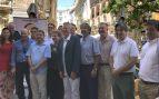 Societat Civil Valenciana