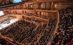 Madrid acogerá un gran debate entre más de 2.500 jóvenes promesas de la política de 120 países