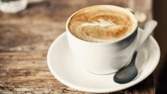 Beneficios científicos del consumo de café