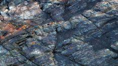 Principales características del granito