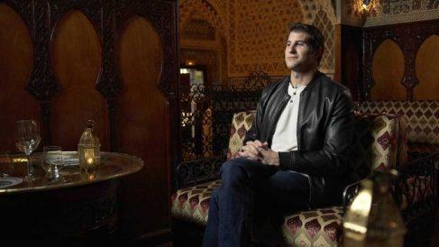 'Lazos de sangre' vuelve a la programación tv de los jueves