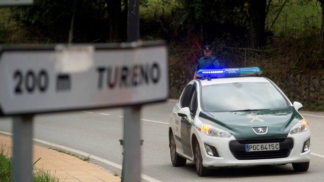 Turieno