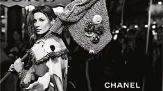 Chanel (Foto. Chanel)