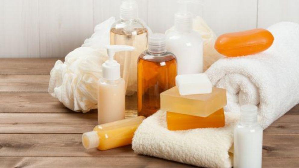 Pasos para saber cómo hacer jabón natural liquido