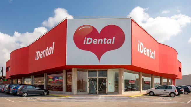 La factura de iDental: más de 100.000 afectados con tratamientos sin acabar y deudas con la banca