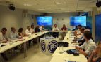 Zaragoza y Teruel muestran su apoyo a un Casado que tiene ya el 70 % de los compromisarios de Aragón
