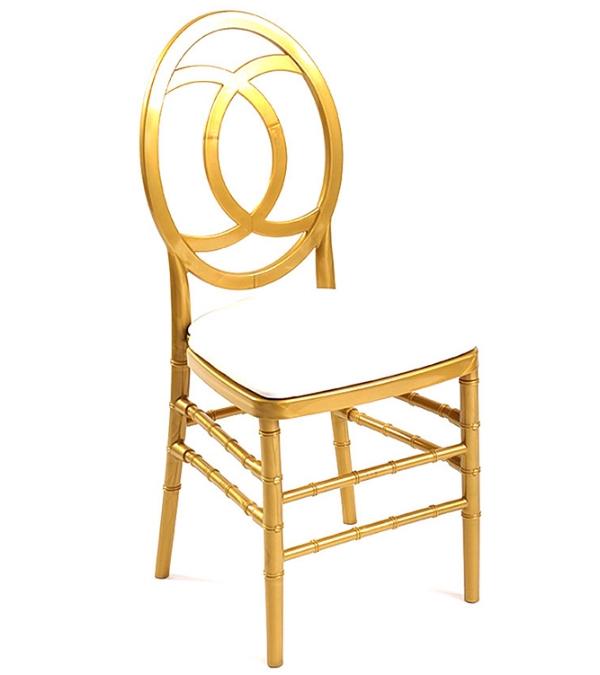 Chanel demanda a una firma de muebles americana por publicidad falsa y competencia desleal