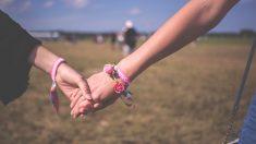 Cómo hacer cierres de pulseras de diferentes maneras fácilmente