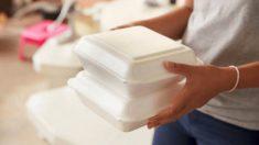 Las mejores ideas para reciclar corcho blanco