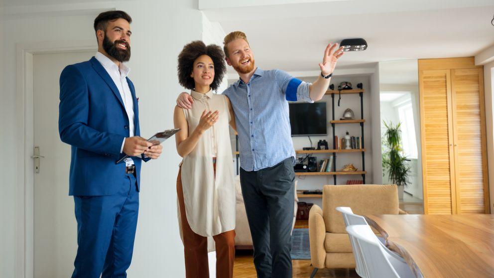 Consejos para vender tu casa a un particular sin intermediarios