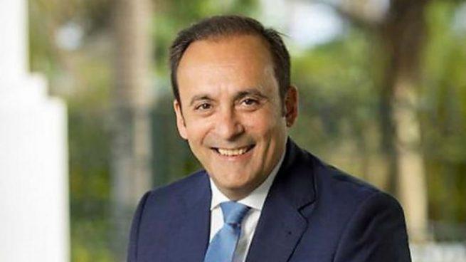 El Grupo Cofares continúa su plan de expansión y digitalización en la farmacia uniéndose a Labelgrup Networks en Cataluña