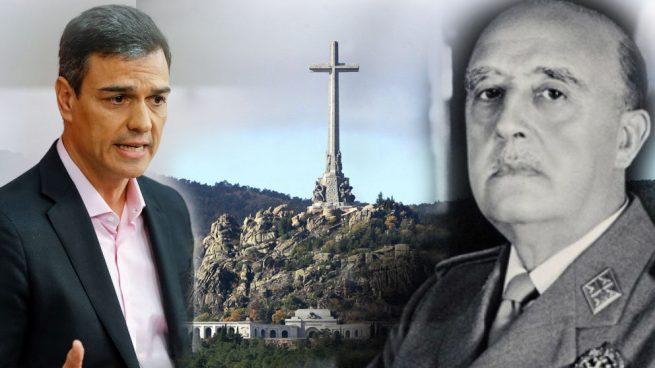 Sánchez-Franco