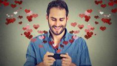 Las mejores páginas de citas para buscar pareja y ligar