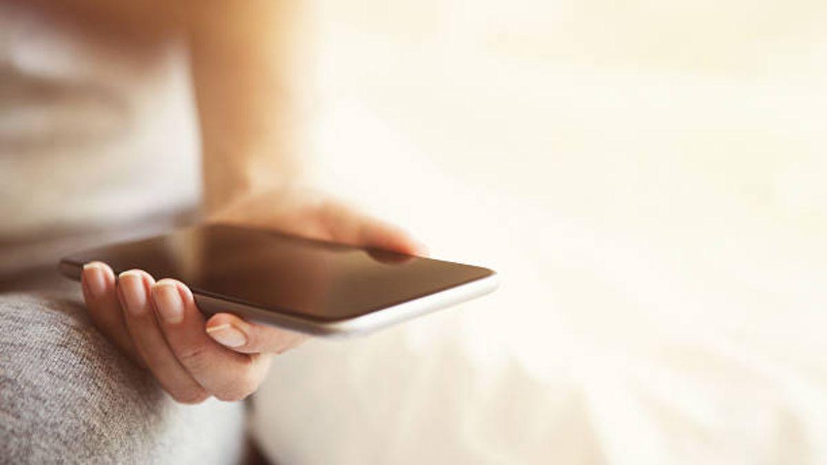 Qué riesgos conlleva el sexting para los adolescentes